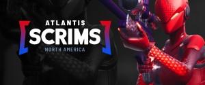 Топ-7 лучших Discord-серверов, описание и особенности Atlantis Scrims и других