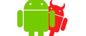 3 простых способа проверить телефон Android на наличие вирусов
