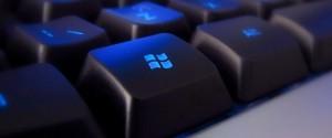 Зачем нужна секретная клавиша Fn и как ею пользоваться, ошибки в работе