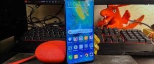 ТОП 9 китайских телефонов с хорошей камерой