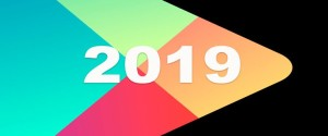 Лучшие Android приложения и игры 2019 года – по мнению Google и пользователей