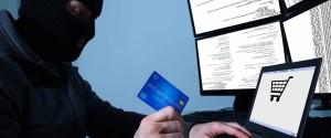 Как не попасться на новый вид мошенничества с помощью соц. сети, пенсионерам особенно нужно быть осторожными