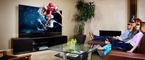 Его считали убийцей телевизоров, а сейчас никто не покупает: провал 3D