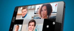 Как сделать видеозвонок в Телеграме и есть ли возможность видеоконференции