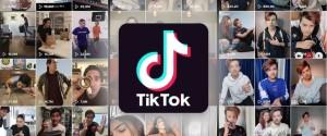 Рейтинг самых популярных тиктокеров 2020 и топ-10 звезд России, их заработки