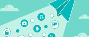 Описание постинга в Телеграме, как делать и публиковать отложенные посты