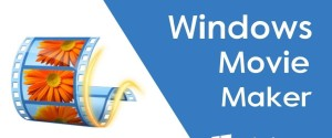 Как работать с Windows Movie Maker в операционной системе Windows 10