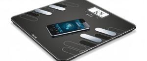 ТОП 9 самых тяжелых смартфонов в мире