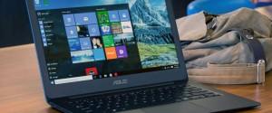 Как самостоятельно сделать свою сборку ОС Windows 10, 8 подробных шагов
