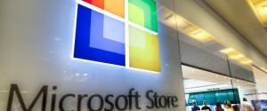 Где находится Microsoft Store и как установить Магазин на ОС Windows 10