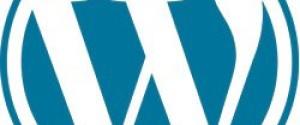 ТОП-10 способов, как заработать на WordPress сайте