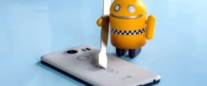 Кастомная и стоковая прошивка в телефоне – что это, в чём отличие