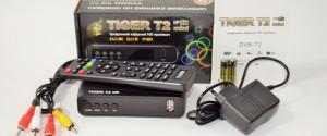 Как на приставку закачать IPTV-плейлист, настройка и какой формат нужен