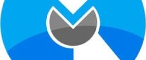 Malwarebytes Anti Malware бесплатный антивирус