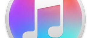 iTunes не устанавливается на Windows 7 – ошибка пакета Windows Installer