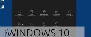 Способы включения темной темы в системе Windows 10 и как изменить фон