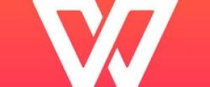 WPS Office – что это за программа, стоит ли её устанавливать?