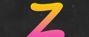 Описание и команды Zira Bot для мессенджера Discord, установка и настройка