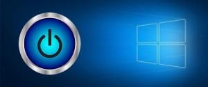Что такое гибернация в системе Windows 10, как можно ее включить и отключить