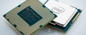 Как можно узнать, сколько в процессоре на ОС Windows 10 ядер, 3 способа проверки