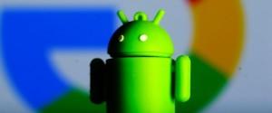 5 приложений Android, которые должен установить каждый владелец смартфона