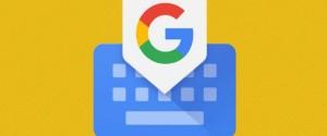 Клавиатура Gboard для Android: преимущества, возможные ошибки и решения проблем