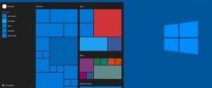 Где хранятся обновления Виндовс 10 и как можно удалить старые файлы