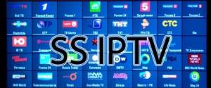 Как установить и настроить SS IPTV для Smart TV от Samsung, как смотреть плеер