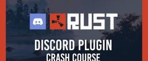 Топ-11 русских Discord-серверов и каналов для поиска напарников в Rust