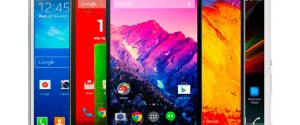 Лучшие бюджетные смартфоны 2020 года до 5000 рублей