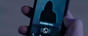 Никогда не перезванивайте на эти номера – 4 вида телефонного мошенничества