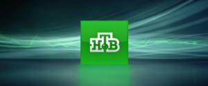 Ссылка на скачивание IPTV-плейлиста НТВ в m3u и его пошаговая установка