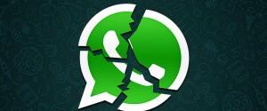 9 недостатков WhatsApp и что бесит при использовании мессенджера