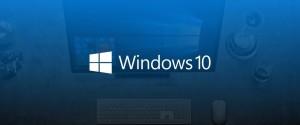 Как запустить 32-битную программу на 64-разрядной ОС Windows 10 – 6 способов