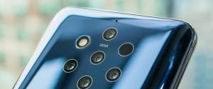 ТОП 24 лучших телефона с хорошей камерой на сегодня