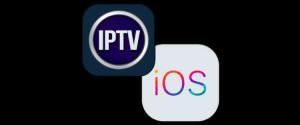 Топ-3 лучших IPTV-плееров для iOS и как их настроить, возможные проблемы
