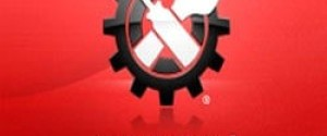 System Mechanic: оптимизатор премиум класса