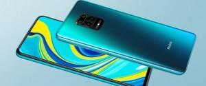 ТОП 34 лучших бюджетных смартфонов 2020 года по цене и качеству