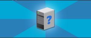 Как в Windows 10 исправить, если для устройства не установлены драйверы код 28