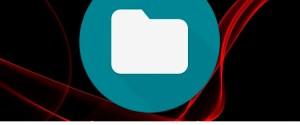 Google Files – важное приложение Android для освобождения места на телефоне