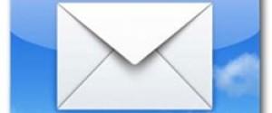 5 бесплатных сервисов для отправки больших файлов в интернете