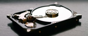 Как можно скрыть жесткий диск в ОС Windows 10, как найти и отобразить разделы