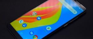 Цена на этот смартфон снизилась до 5000 рублей – и теперь это лучшее предложение за эти деньги