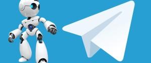 Инструкция по применению ботов для скачивания фильмов и сериалов в Телеграме