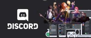 Описание и статистика сервера Mobile Legends, как на него попасть в Discord