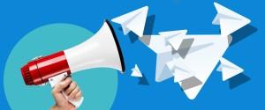 Сколько в Телеграме может стоить реклама и базовые правила покупки