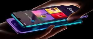 ТОП-7 бюджетных смартфонов с NFC для бесконтактных платежей, актуальных в 2021 году