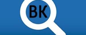 Поиск Вконтакте без регистрации – люди, группы, музыка