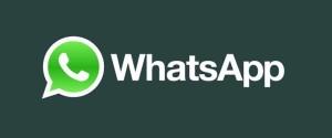 Почему в Google можно найти переписку из WhatsApp и актуальность проблемы