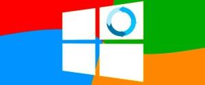 """Как сбросить Windows 10 к заводским настройкам, переустановить из """"облака"""" – без флешки, диска и BIOS"""